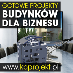 KB Projekt Biuro Architektoniczne