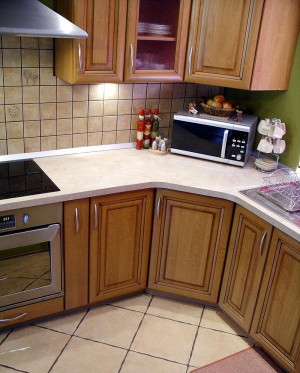 Projekt domu OLCZA, DM 5570, pow uż 96 00 m2  Projekty domów Biuro Archite   -> Kuchnia Elektryczna Koszty Eksploatacji