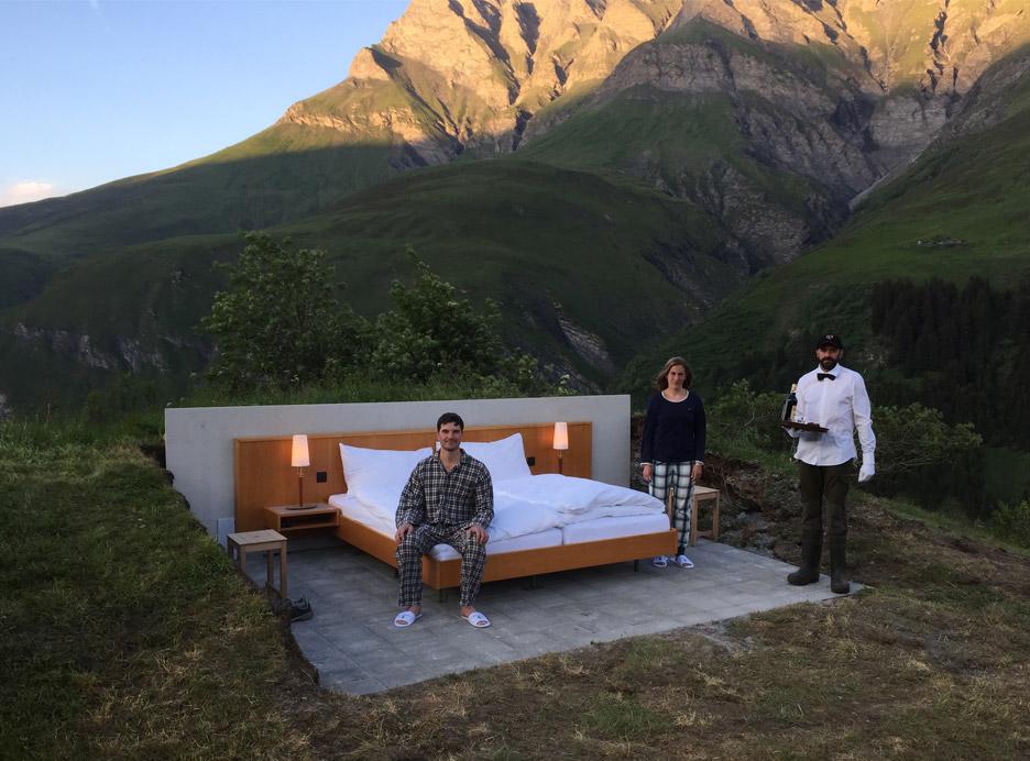 minimalizm maksymalny projekty dom w kb projekt biuro architektoniczne. Black Bedroom Furniture Sets. Home Design Ideas