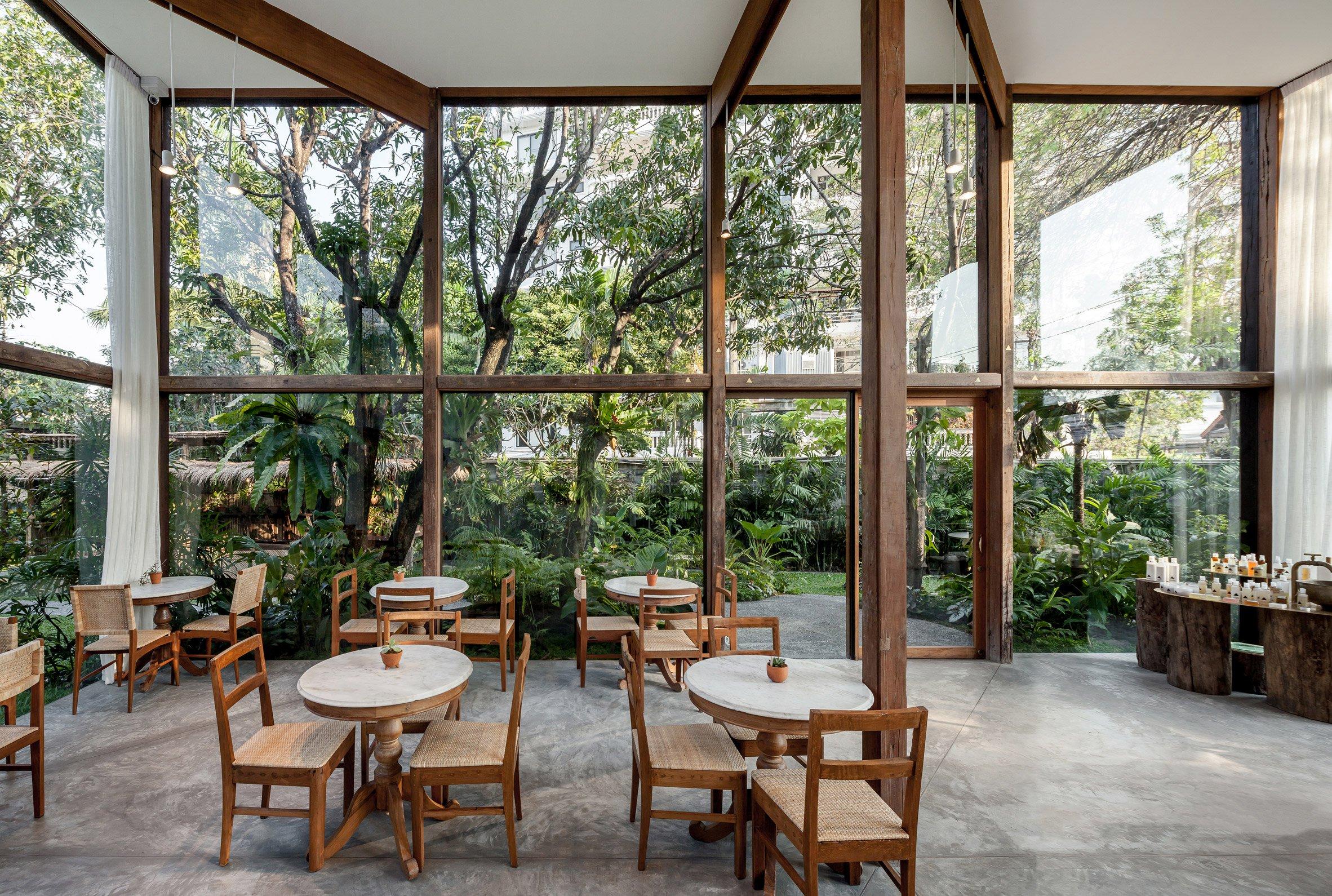 Projekty Domów Po 900 Zł Kb Projekt Biuro Architektoniczne