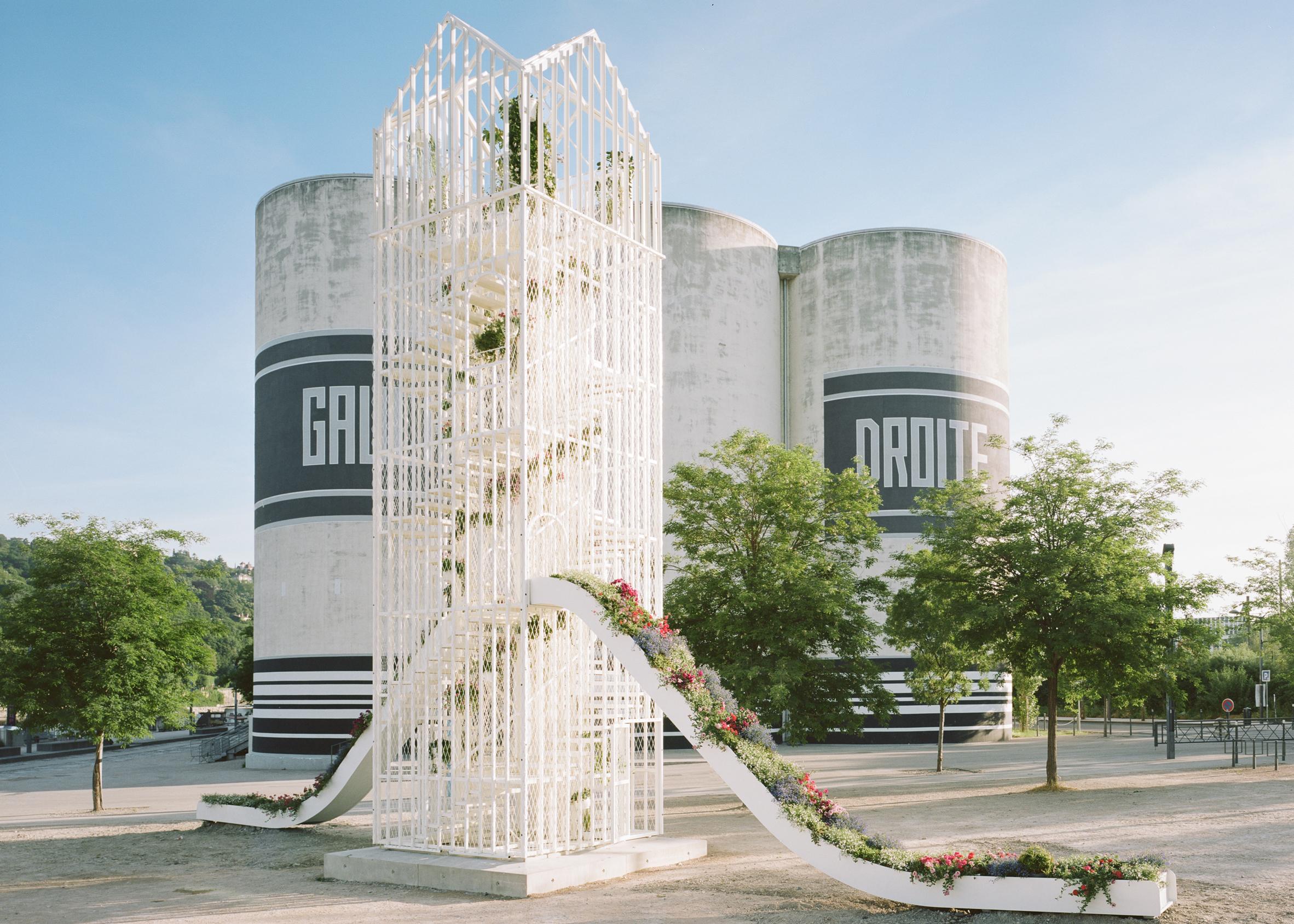 Projekty Domów Po 900 Zł Najtańsze W Polsce Kb Projekt