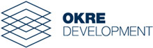 Logo Okre Development
